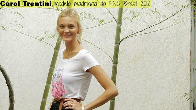 Carol-Trentini-Madrinha-Modelo-vogue-Vogue-Fashion's-Night-Out-Brazil-RJ-Rio-de-Janeiro-2012-Fashion-Mall-Blog-da-Lari-Duarte-.com-Embaixadores-Blogs-oficiais-do-evento