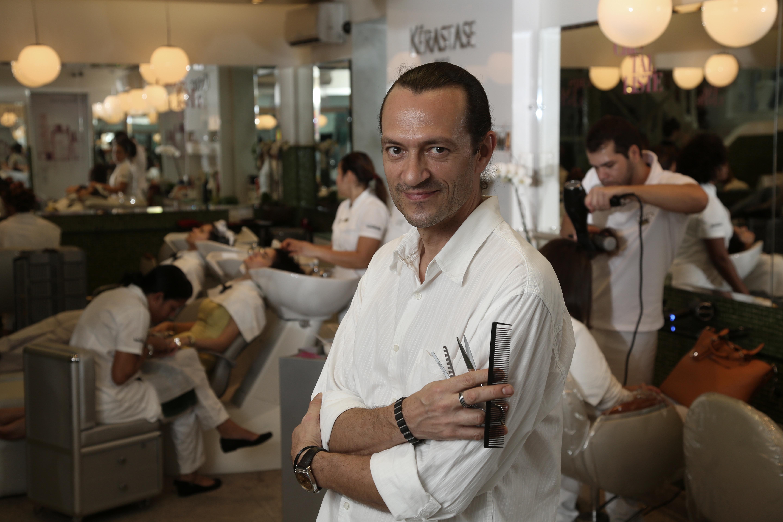 hair-corte-de-cabelo-curto-no-ombro-moderno-Blog-da-Lari-Duarte-.com-dica-site-sação-Care-Ludovic