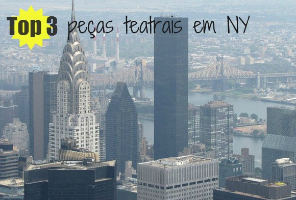 NY-Once-SleepNoMoreMontage2-War-Horse-Broadway-NY-Musical-teatro-peças-new-york-nova-iorque-o-que-assistir-imperdível-blog-da-lari-duarte-.com-dicas-big-apple-sleep-no-more-montage-alternative-alternativo