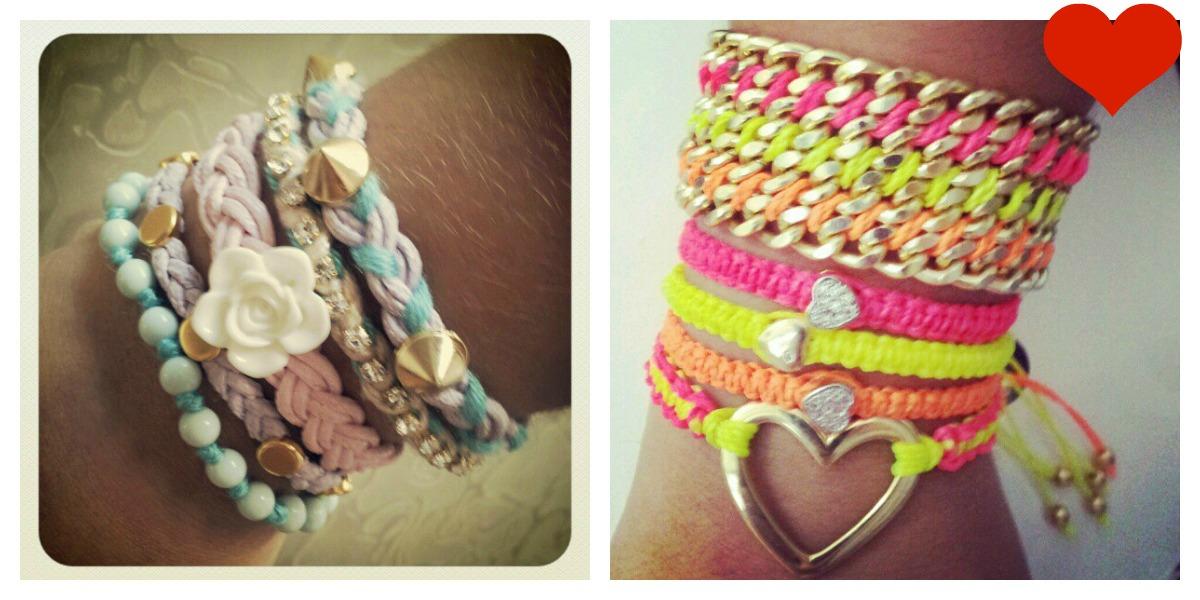 Lilac-acessórios-acessories-Blog-da-Lari-Duarte-.com-anéis-falange-neon-candy-colors-maxi-colar