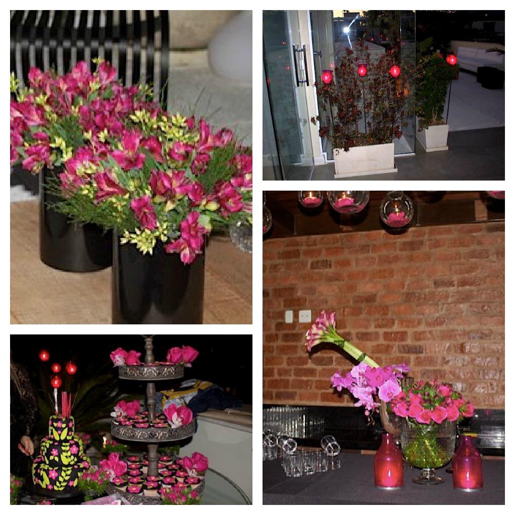 decor-decoração-vermelha-all-red-flores-festa-bday-Ateliê-Camy-Filgueiras-Blog-da-Lari-Duarte-.com