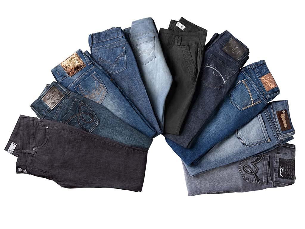 jeans-reto-closet-itens-fundamentais-no-closet-de-uma-mulher-peças-básicas-no-armário-Blog-da-Lari-Duarte-.com-top-5-must-have-blazer-preto