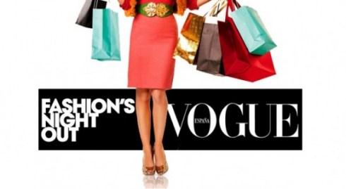 vogue-Vogue-Fashion's-Night-Out-Brazil-RJ-Rio-de-Janeiro-2012-Fashion-Mall-Blog-da-Lari-Duarte-.com-Embaixadores-Blogs-oficiais-do-evento