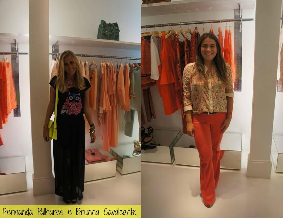 FNO-Vogue-Fashion's-Night-Out-Rio-RJ-Brasil-2012-Blog-da-Lari-Duarte-.com-looks-quem-passou-?-pessoas-evento-circulando