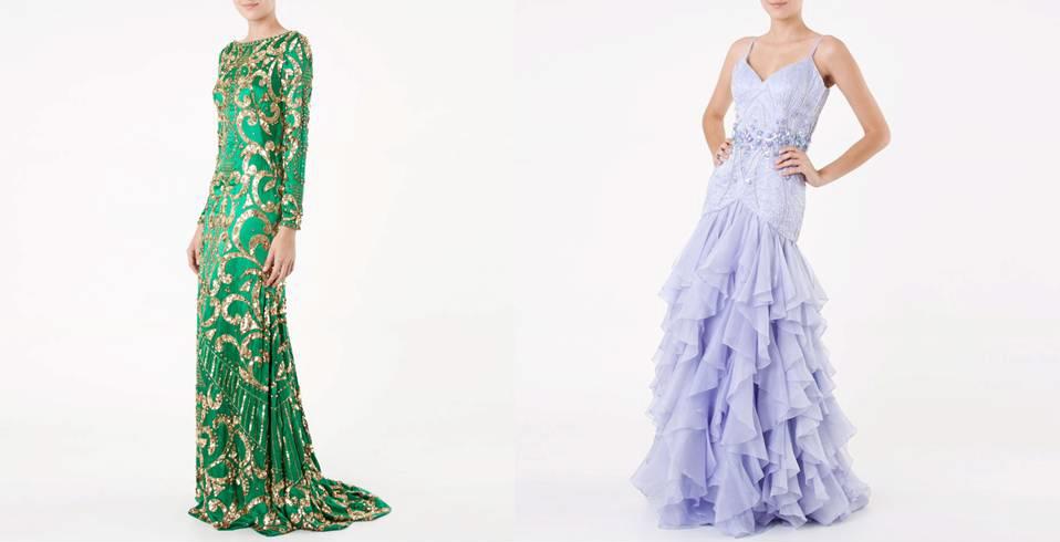Outlet-online-Daslu-Couture-Blog-da-Lari-Duarte-.com-Onde-encontrar-roupa-de-festa-onde-comprar-?-dica-imperdível-loja-virtual-e-commerce
