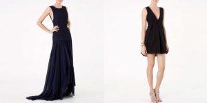 Daslu Couture no outlet online
