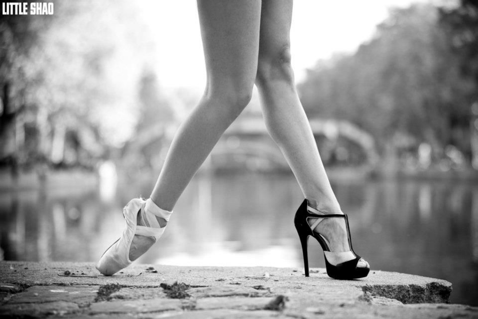 Ballet-Little-Dhao-Blog-da-Lari-Duarte-.com-Photografer-Amazing-Art-Arte-Incrível