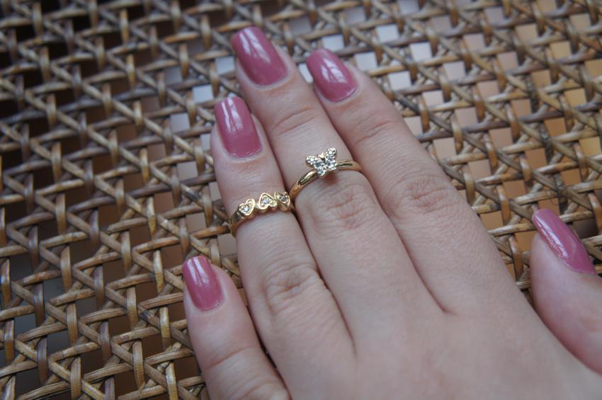 Anel-de-falange-Blog-da-Lari-Duarte-.com-Nail-ring-Acessórios-acessories-trend-alert