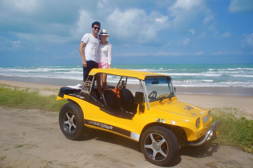 Nannai-Resort-Blog-da-Lari-Duarte-.com-comentários-resenha-Porto-de-Gainhas-Pernambuco-Onde-se-hospedar-Spa-L'Occitane-comentários-Viagem-Nordeste