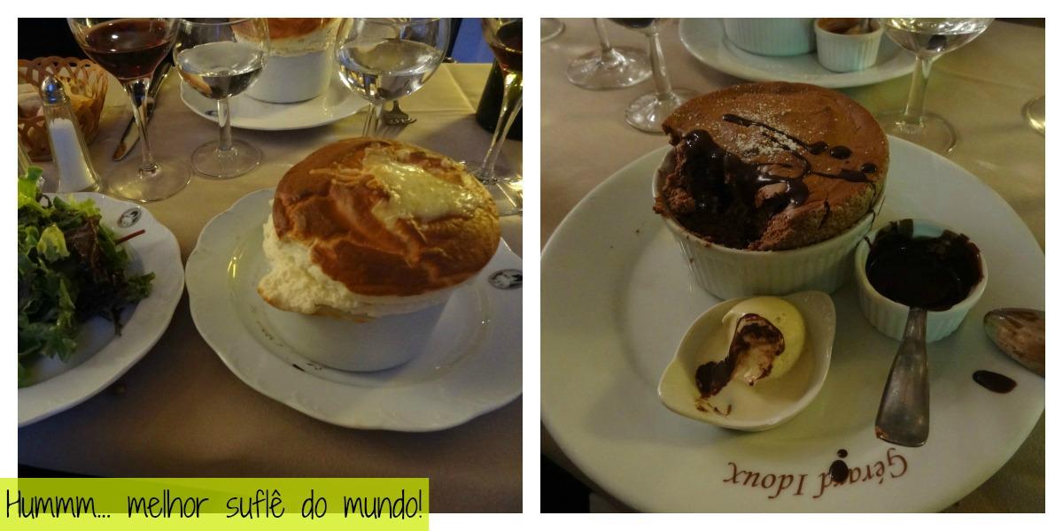 Dica-de-restaurantes-em-Paris-Blog-da-Lari-Duarte-.com-Le-Recamier-Viagem-Onde-Jantar-?-Cidade-Luz-Imperdível