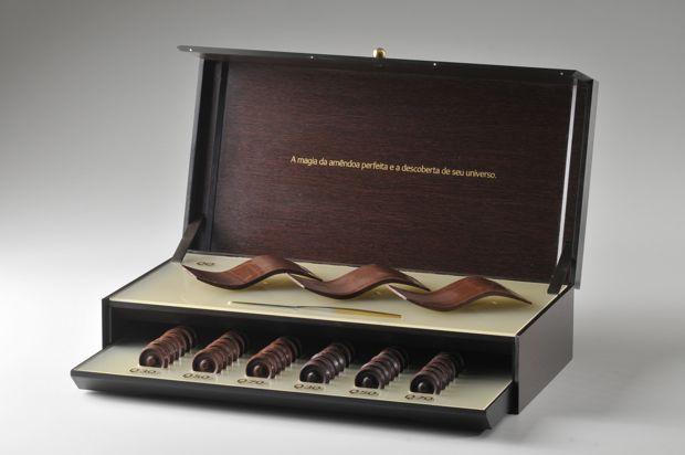 Aquim-chocolate-Q-chocolat-Oscar-Niemeyer-Blog-da-Lari-Duarte-.com-Degustação-Gastronomia