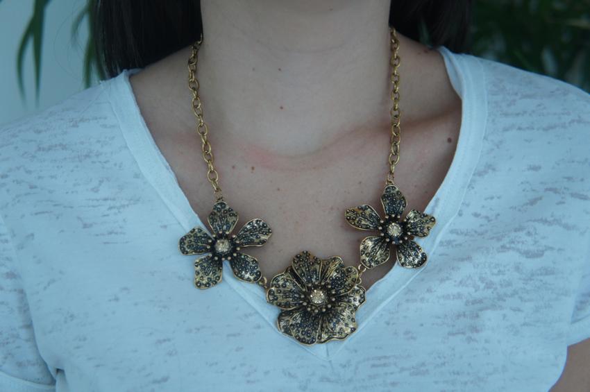 Onde-comprar-maxi-colar-acessórios-Lilac-Blog-da-Lari-Duarte-.com-dicas-acessories-melhor-preço-imperdível