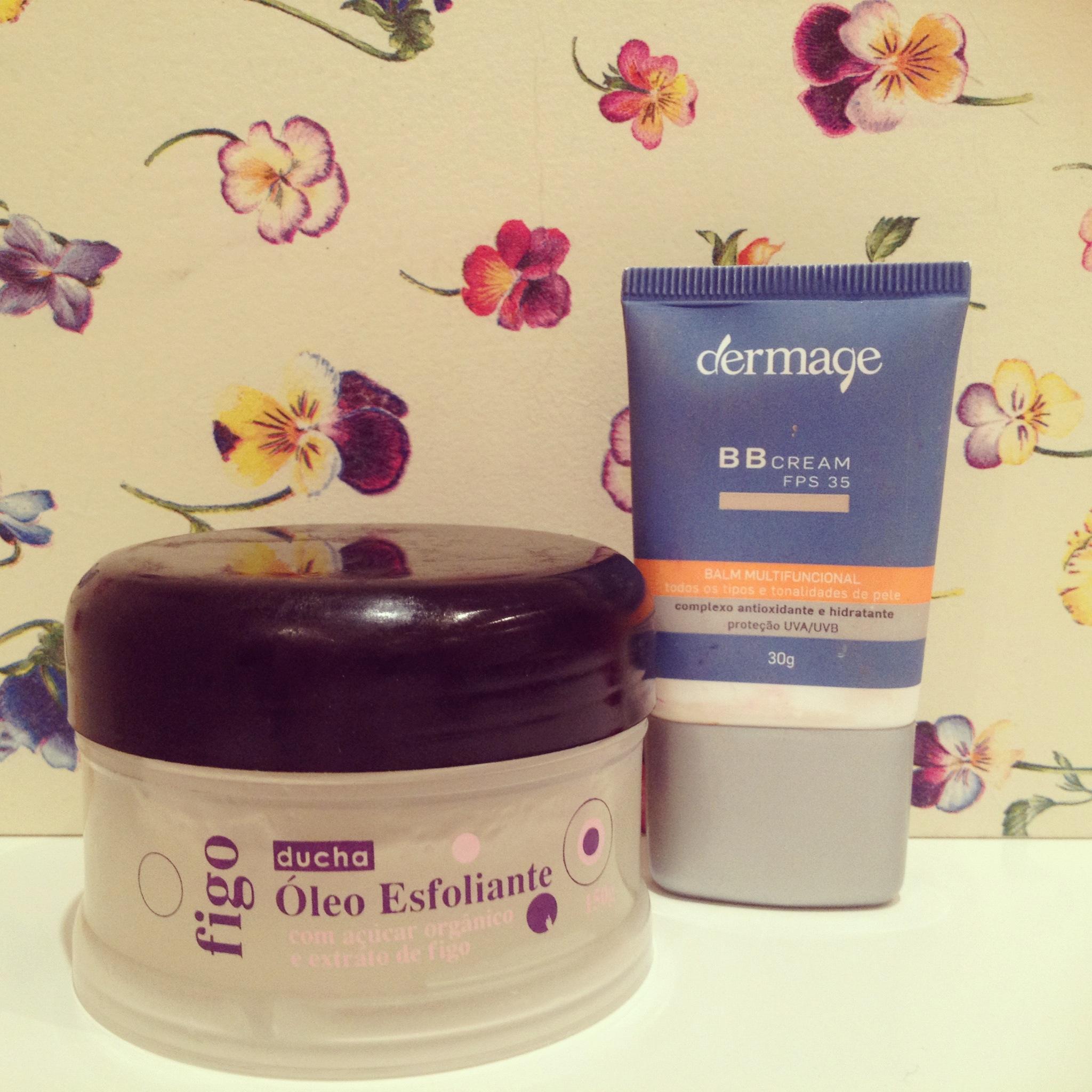 Ducha-BB-Cream-Dermage-Onde-Comprar-?-Blog-da-Lari-Duarte-.com-Produtos-de-beleza-dicas-de-imperdíveis