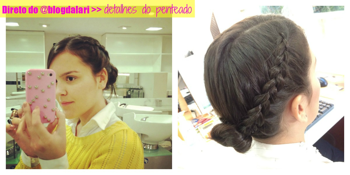 Look-do-dia-of-the-day-du-jour-Blog-da-Lari-Duarte-.com-P&B-Preto-e-branco-Listras-laterais
