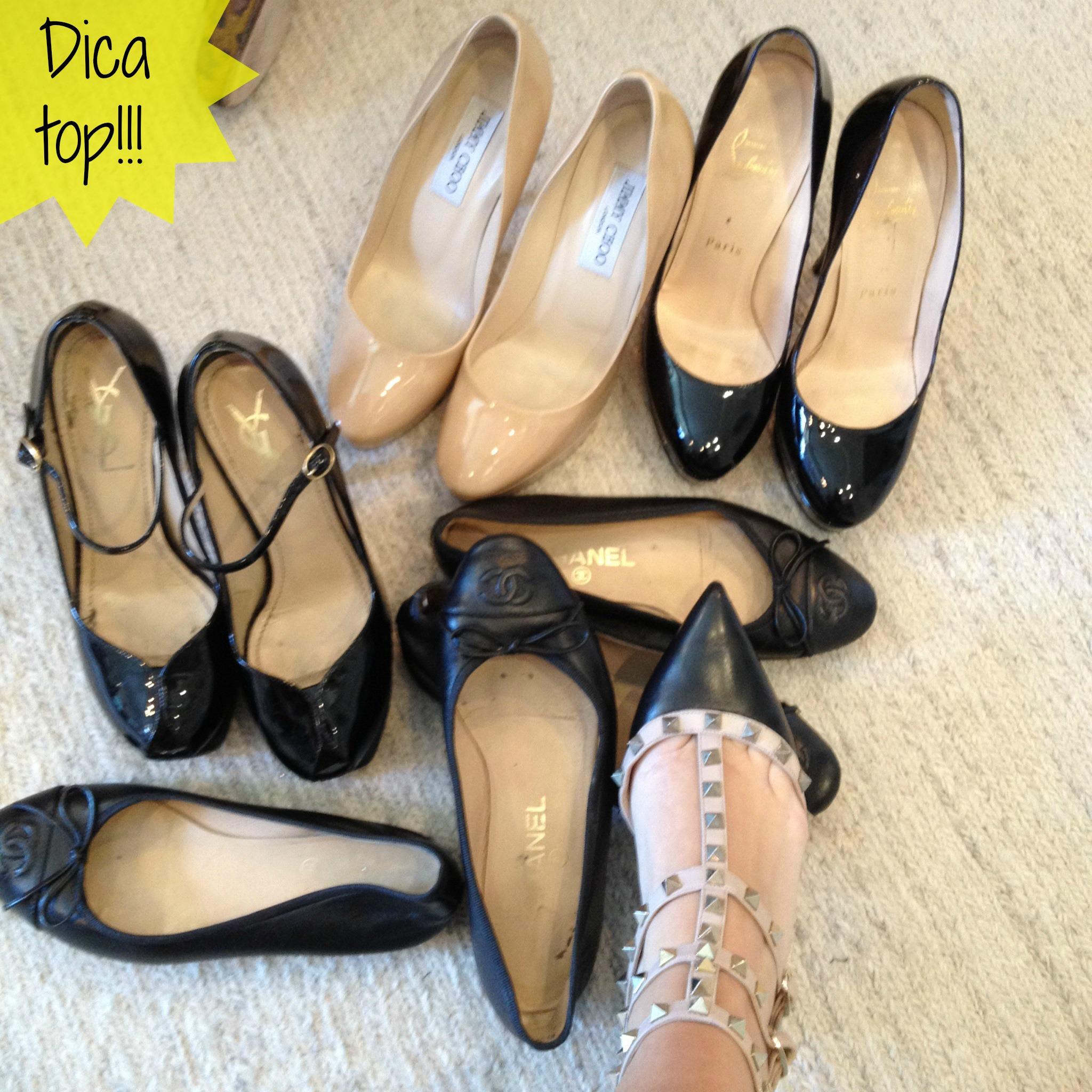 Onde-consertar-sapatos-?Lari-Duarte-.com-Blog-da-Lari-Sapataria-do-Futuro
