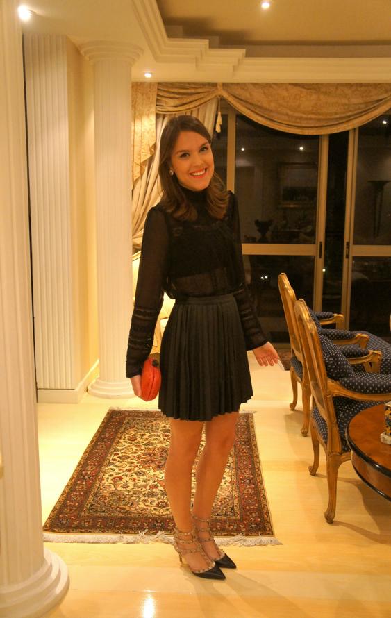 Look-do-dia-Blog-da-Lari-Duarte-.com-look-of-the-day-zara-onde-comprar-?-Garota-Girissima-looks