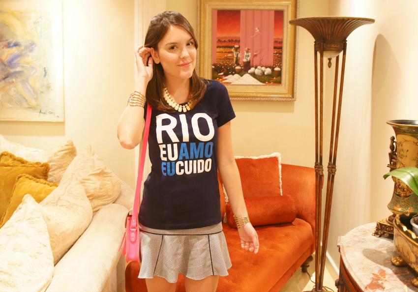 Rio-Eu-Amo-Eu-Cuido-Blog-da-Lari-Duarte-.com-Movimento-ação-carioca-o-que-é-?