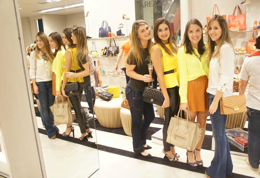 Arezzo-Niterói-Onde-fica-i-Fashion-iFashion-Blog-da-Lari-Duarte-.com-dica-de-compras