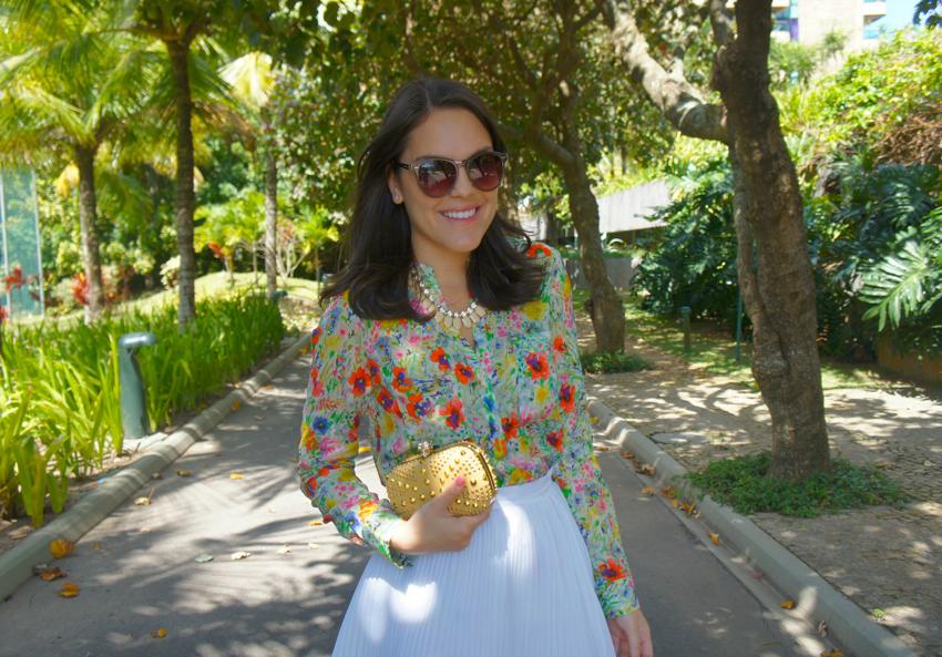 Look-do-dia-Blog-da-Lari-Duarte-.com-look-of-the-day-Zara-Skull-clutch-Lilac-Acessórios-loja-virtual-onde-comprar-?