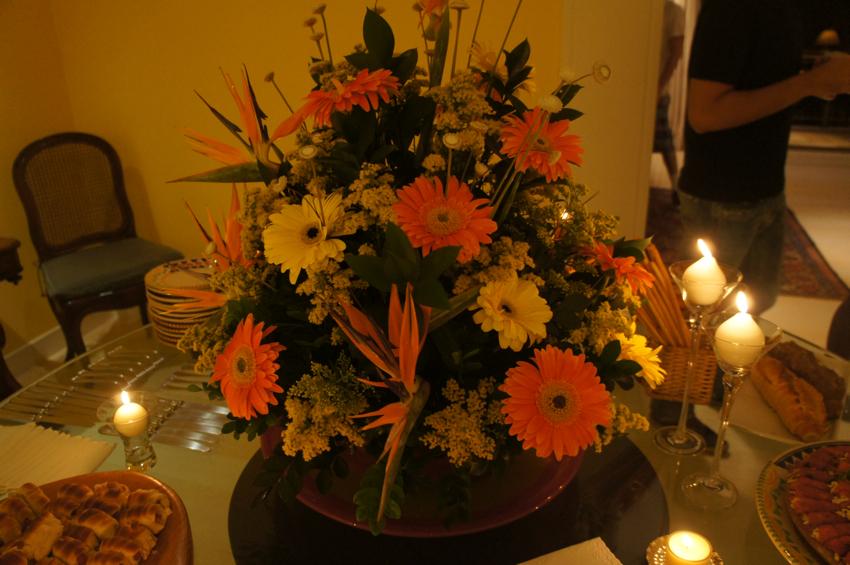 Décor-decoração-dica-recebendo-receber-amigos-Blog-da-Lari-Duarte-.com-em-casa