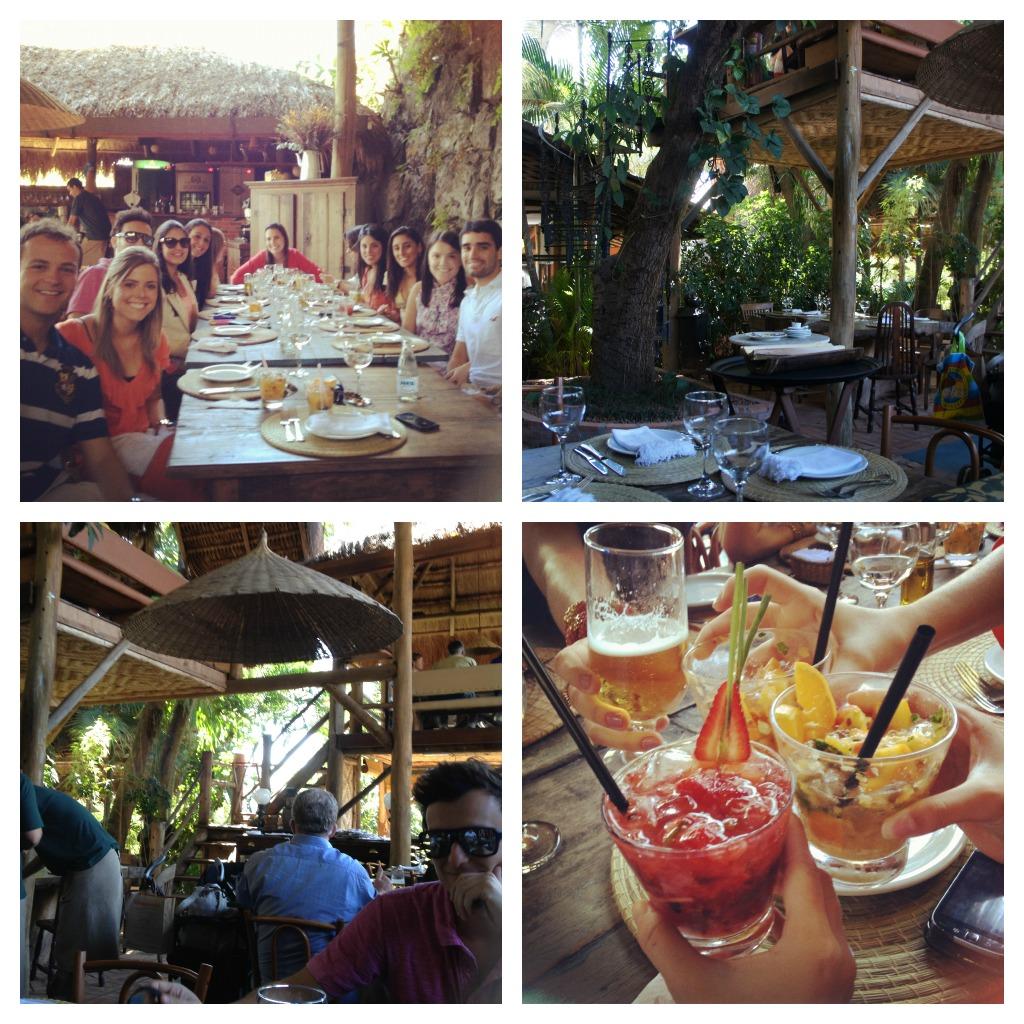Restaurante-restaurante-Aprazível-Blog-da-Lari-Duarte-.com-Santa-Teresa-Dica-delícia-Rio-de-Janeiro-Onde-almoçar-?