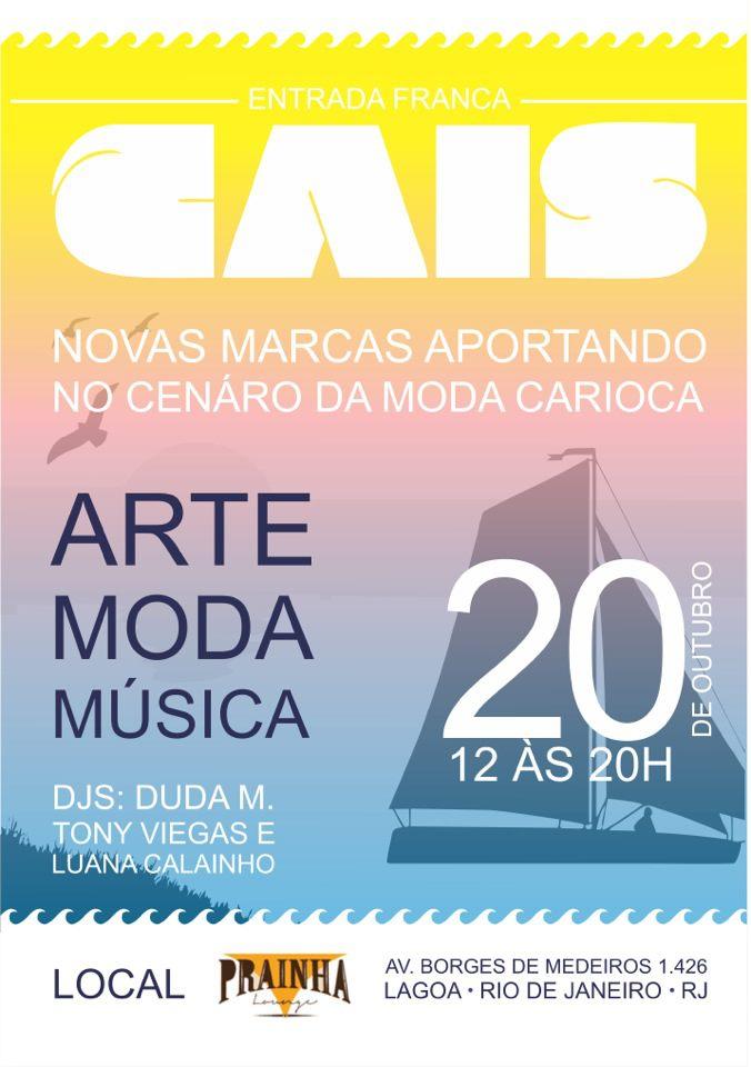 Cais-Evento-moda-onde-comprar-?-novas-marcas-cariocas-Blog-da-Lari-Duarte-.com