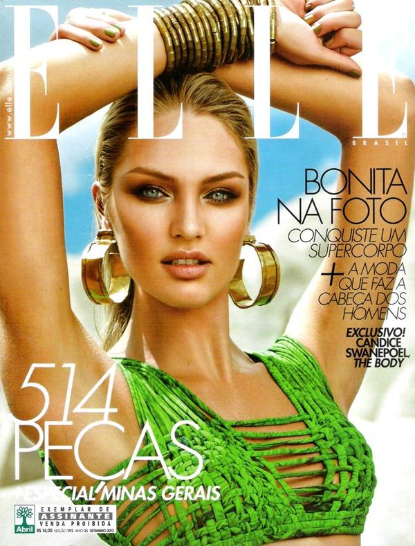 Candice-Swanepoel-como-sair-bem-em-uma-foto-?-truques-de-fotografia-Blog-da-Lari-Duarte-.com