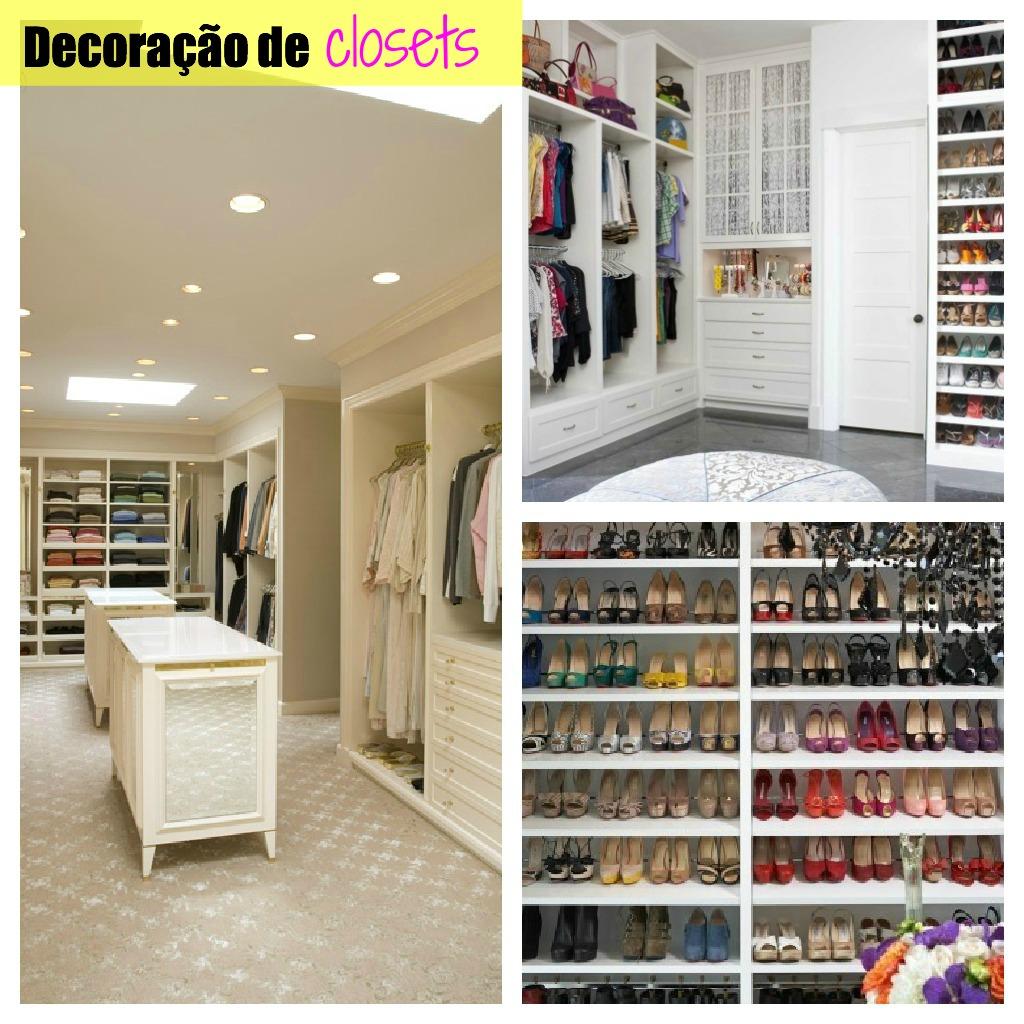 Decoração-de-closets-closet-Inspiração-Blog-da-Lari-Duarte-.com-décor-dica-dicas-de