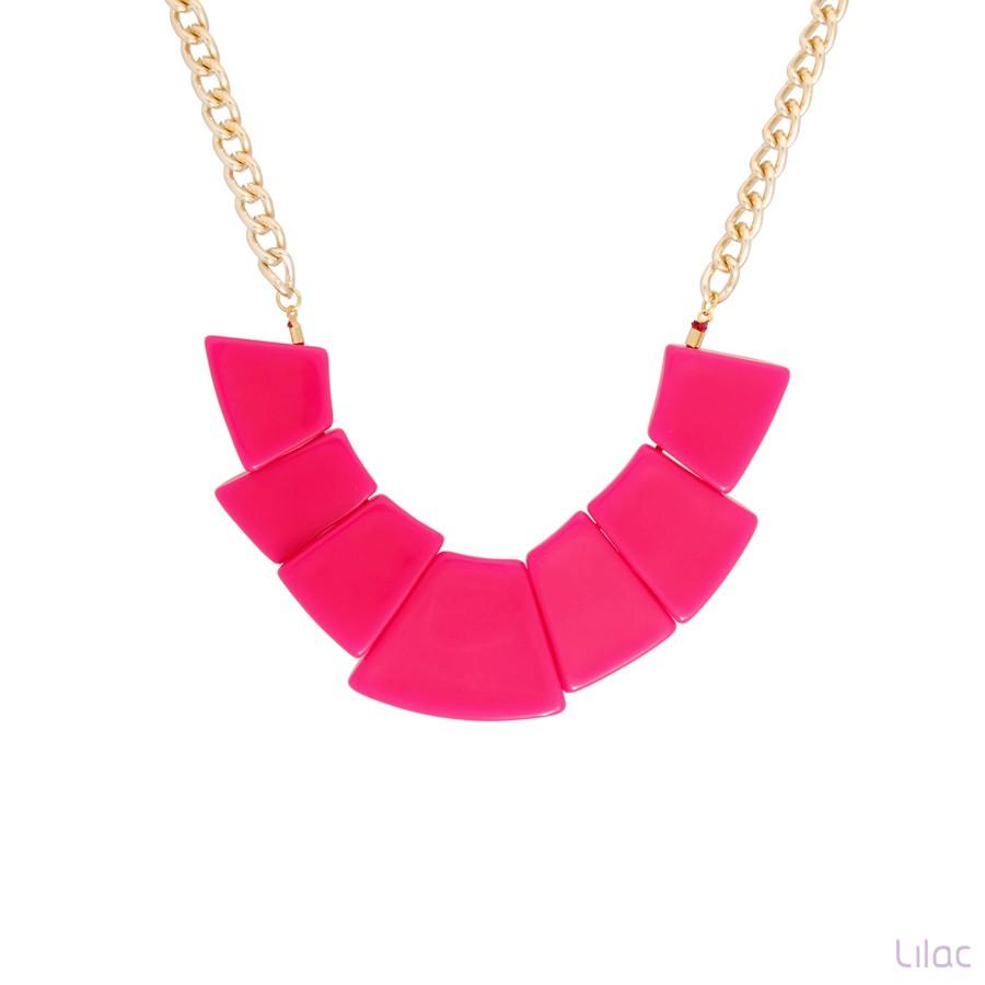 Sorteio-SORTEIO-Como-ganhar-?-maxi-colar-Lilac-Acessórios-Blog-da-Lari-Duarte-.com-Anél-de-falange-anéis-brinco-delicado-onde-comprar-?-imperdível