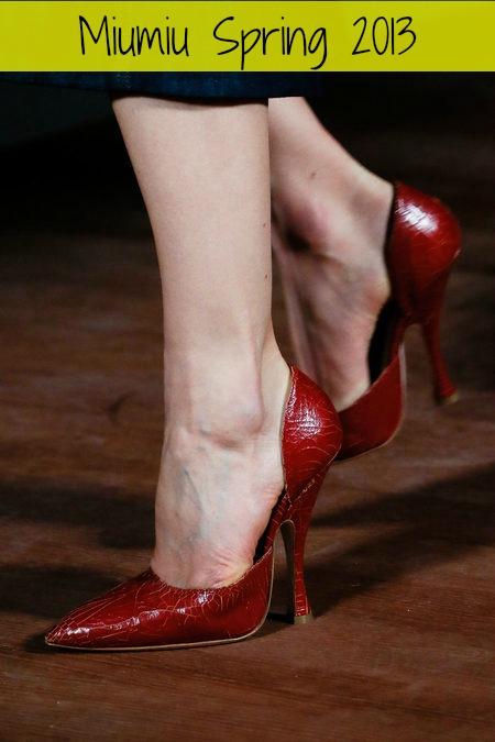 Miumiu-Spring-2013-Blog-da-Lari-Duarte-.com-Shoes-fashion-Paris-Fashion-Week-2012