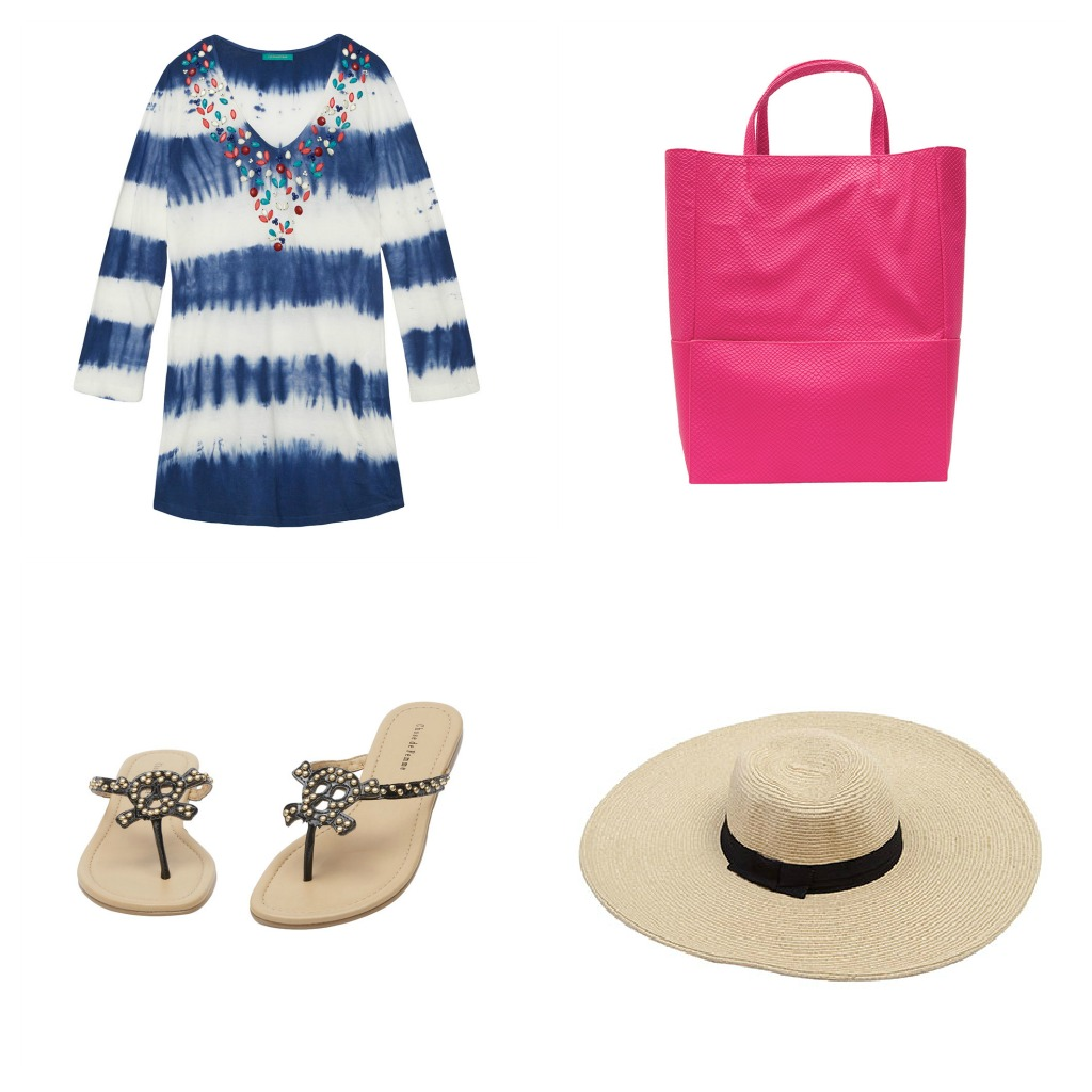 Look-de-praia-do-dia-praiano-Blog-da-Lari-Duarte-.com-OQ-Vestir-Onde-comprar-?-loja-virtual-biquíni-saída-de-praia