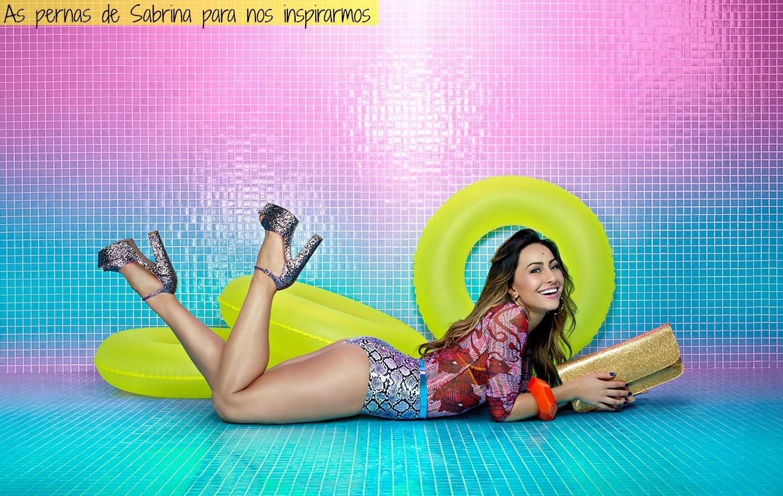 sabrina-sato-pernas-Airbush-legs-sally-hansen-Blog-da-Lari-Duarte-.com-tips-dica-de-beleza-beauty