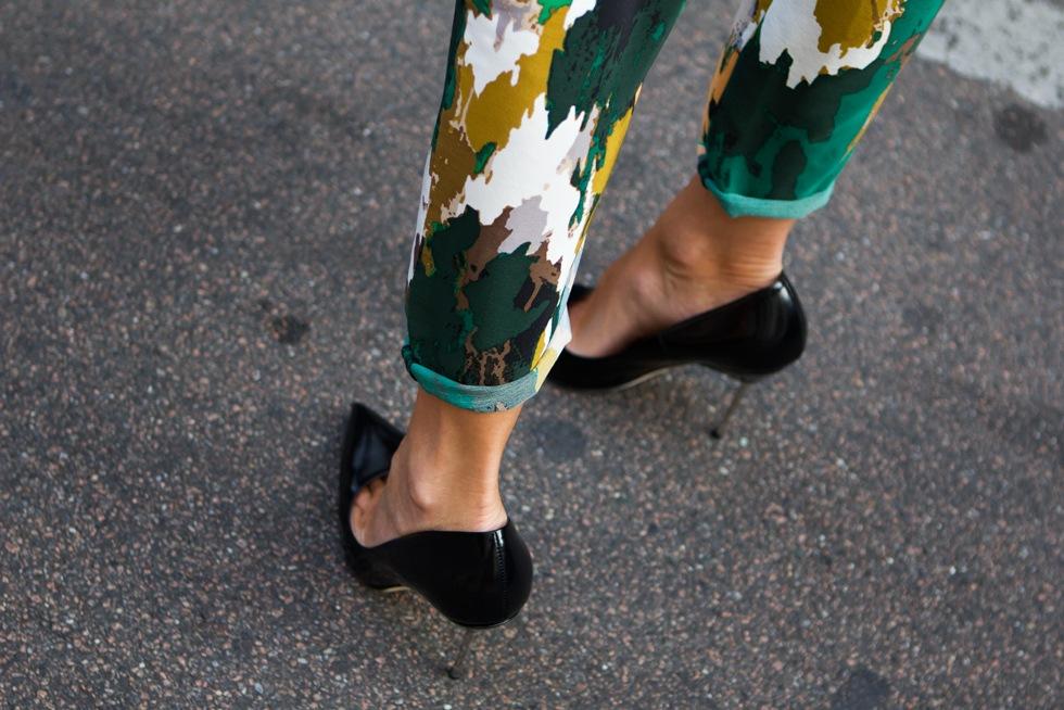 Louis-Vuitton-LouisVuitton-Spring-2013-Blog-da-Lari-Duarte-.com-Shoes-fashion-Paris-Fashion-Week-2012-scarpin-escarpin-street-style