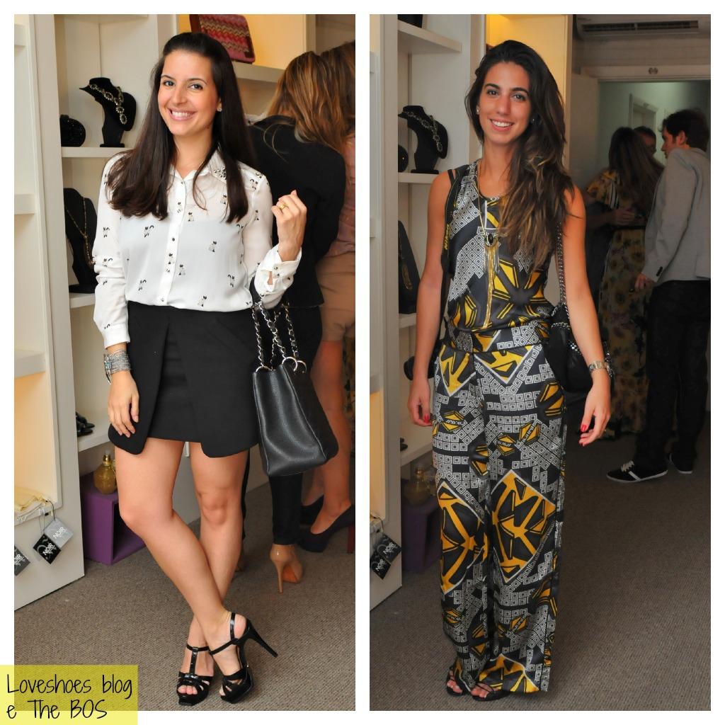 Noir-Karla-Taylor-Blog-da-Lari-Duarte-.com-Beleza-Free-Laila-Coelho-Lançamento-verão
