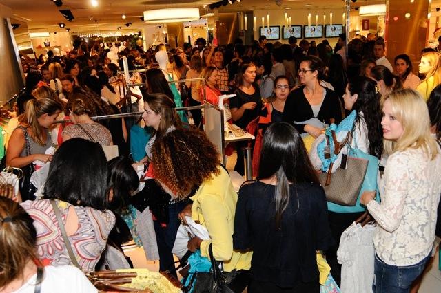 Mixed-para-C&A-Iguatemi-Evento-Blog-da-Lari-Duarte-.com-roupas-moda