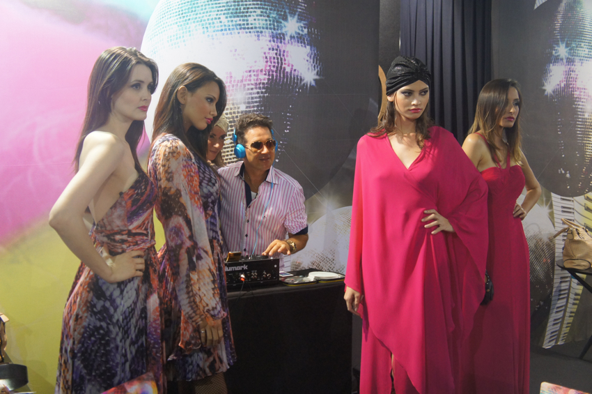 Victor-Dzenk-Desfile-Fashion-Business-Blog-da-Lari-Duarte-.com-lariduarte-blog-onde-comprar?