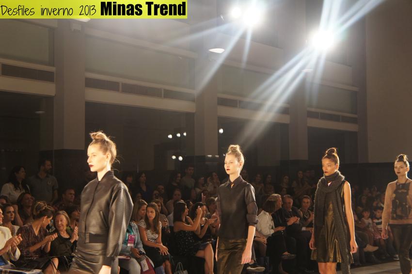 Minas-Trend-Preview-Blog-da-Lari-Duarte-.com-inverno-2013-desfiles
