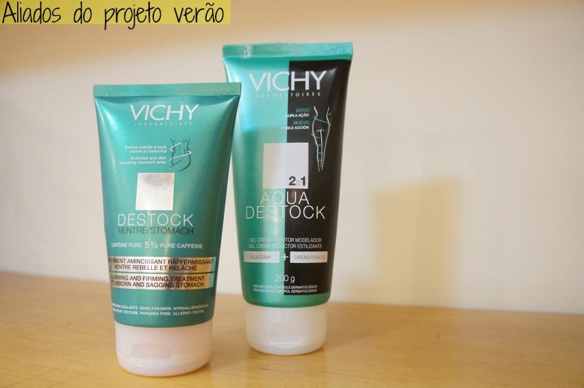 Vichy-redutor-modelador-creme-Blog-da-Lari-Duarte-.com-dica-projeto-verão