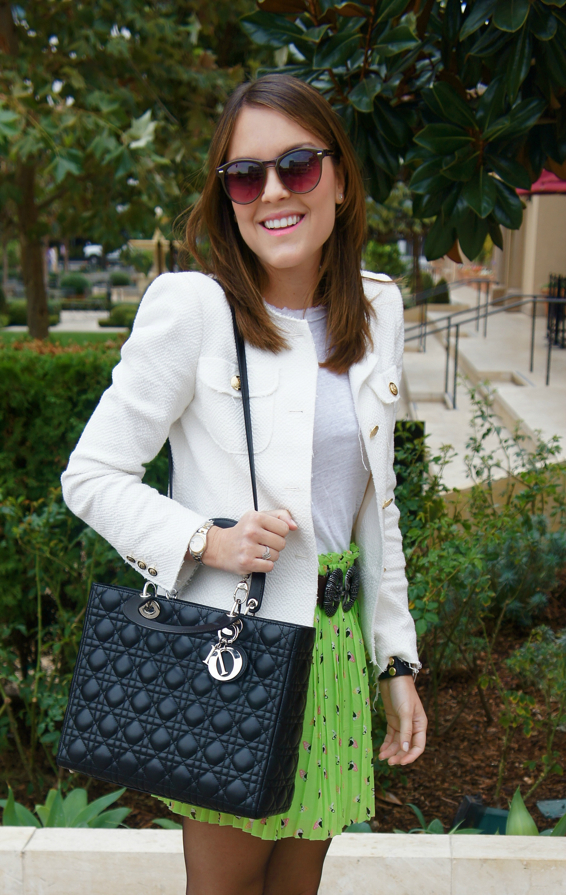 Los-Angeles-Lari-Duarte-.com-Blog-da-Lari-Look-of-the-day-look-do-dia-Rodeo-Drive
