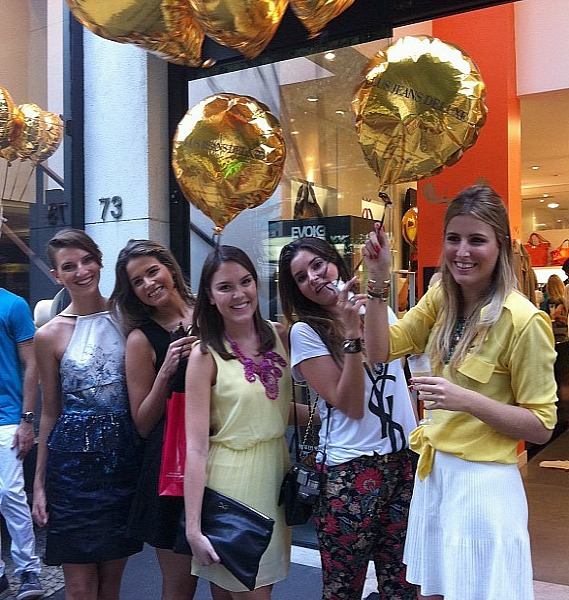 Vogue-Brasil-novembro-Rio-Blog-da-Lari-Duarte-.com-Ipanema-evento-quadrilátero-do-charme