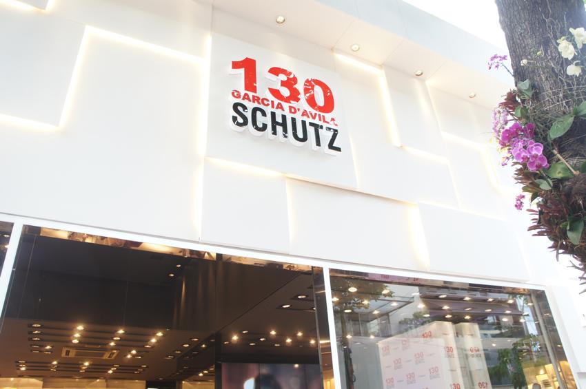 Schutz-reinauguração-Ipanema-loja-2012-endereço-almoço-Blog-da-Lari-Duarte-.com-Gero-onde-comprar-?