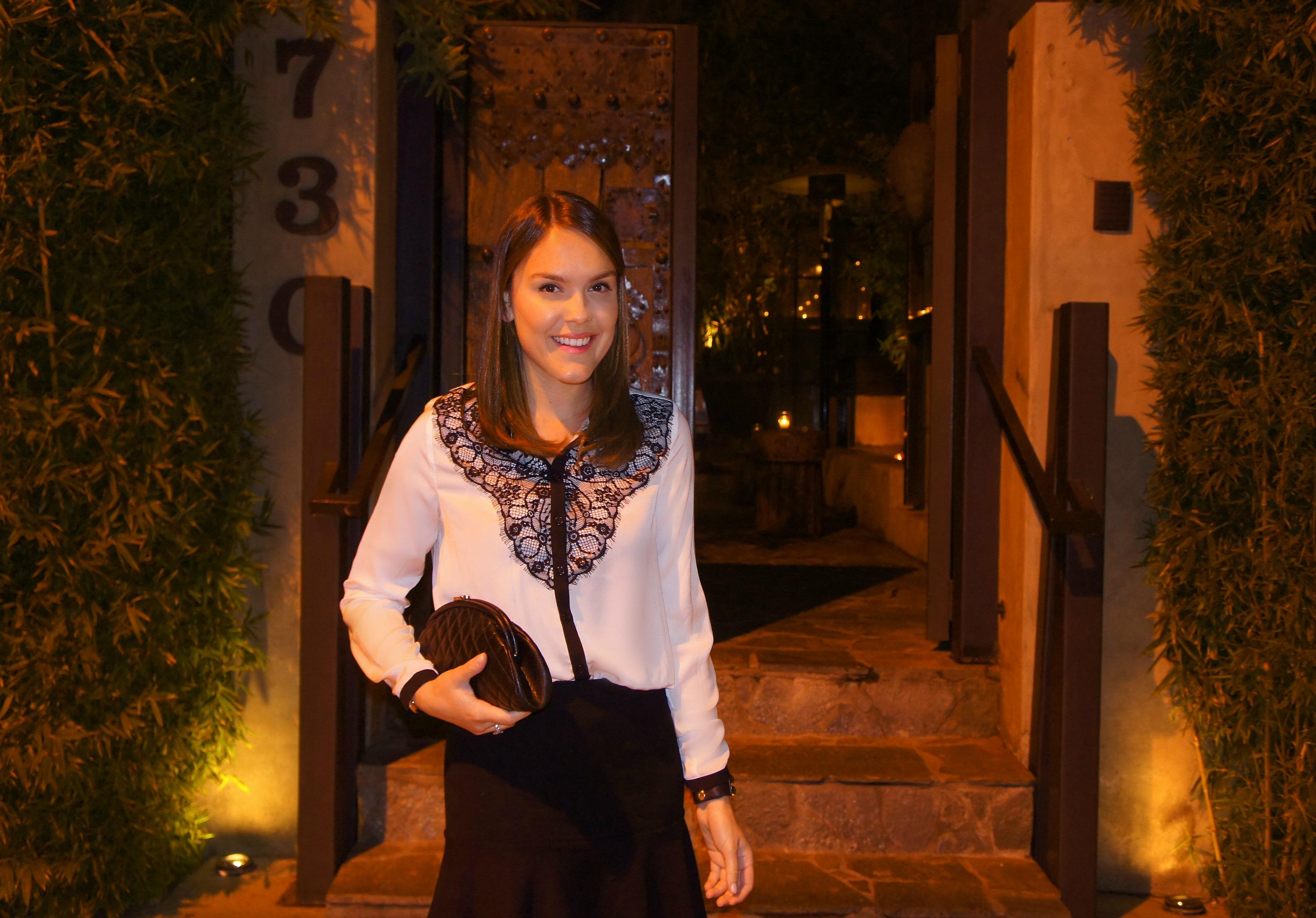 Koi-restaurant-Los-Angeles-Blog-da-Lari-Duarte-.com-japonese-onde-jantar-dicas-de-restaurantes-California-Rooftop-Thompson-Hotel