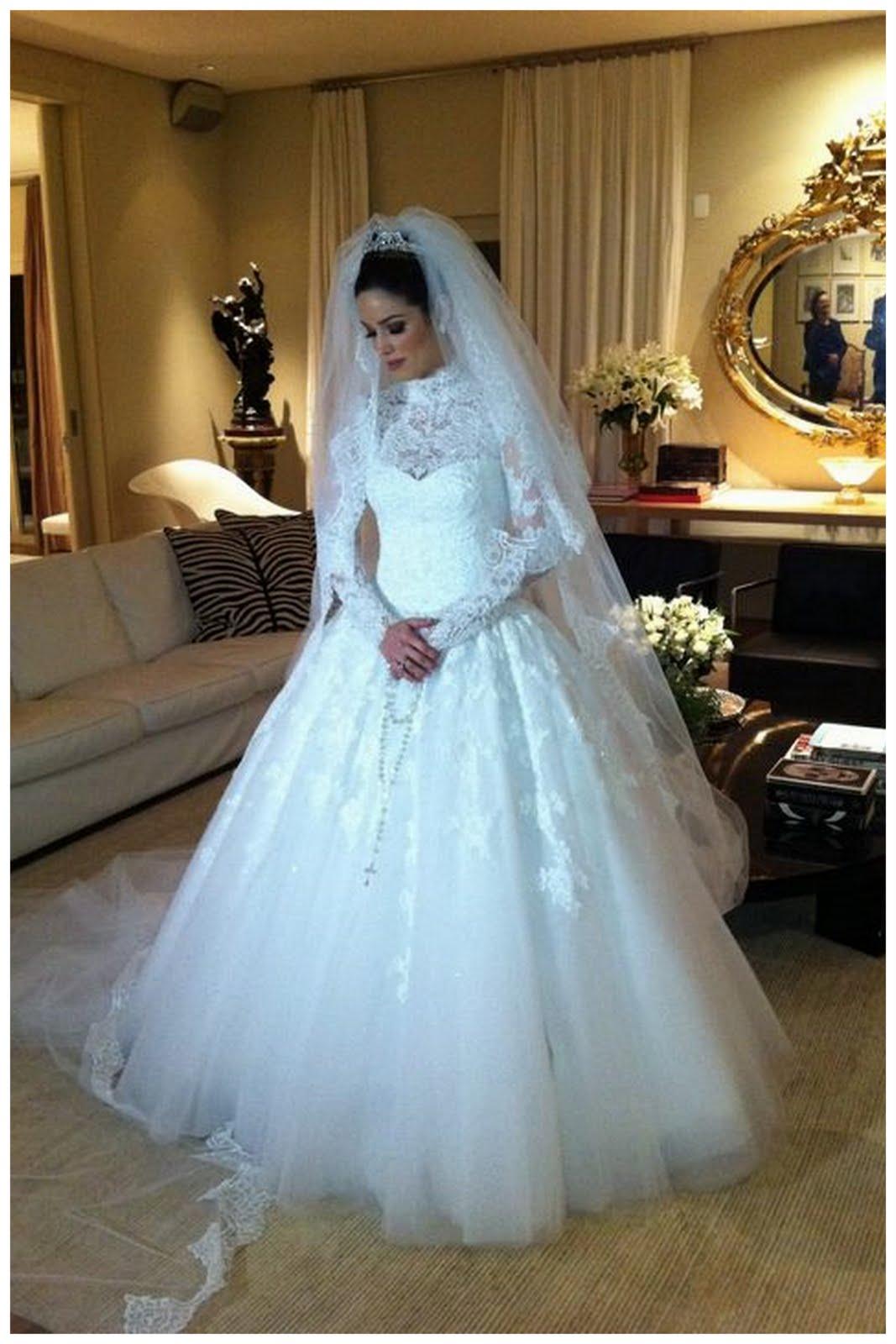 Vestido-casamento-Lala-Rudge-2012-Sandro-Barros-Blog-da-Lari-Duarte-.com-polêmico-noiva-Tamara-Rudge-Gontijo-Fernanda-Rolim