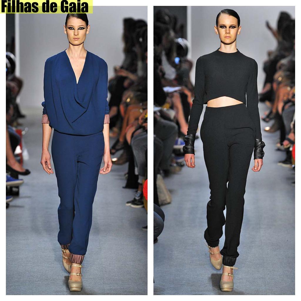 Fashion-Rio-2012-inverno-2013-Blog-da-Lari-Duarte-.com-desfile-Sacada-Filhas-de-Gaia