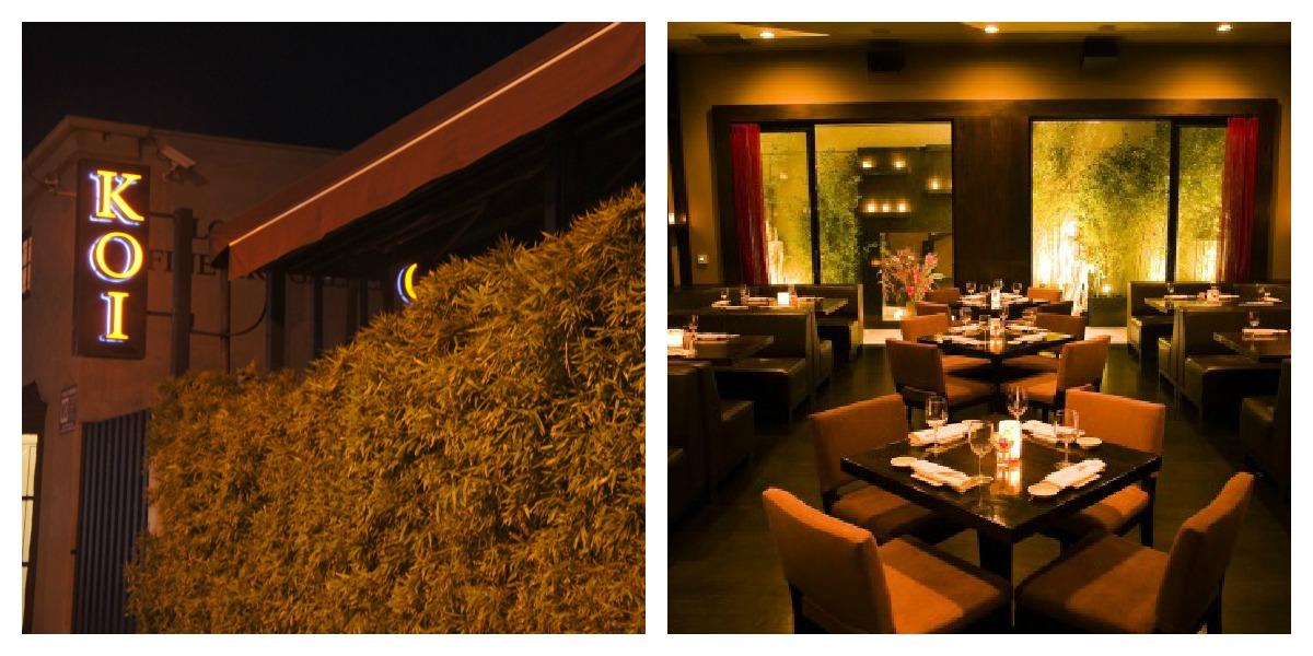 Koi-restaurant-Los-Angeles-Blog-da-Lari-Duarte-.com-japonese-onde-jantar-dicas-de-restaurantes-California
