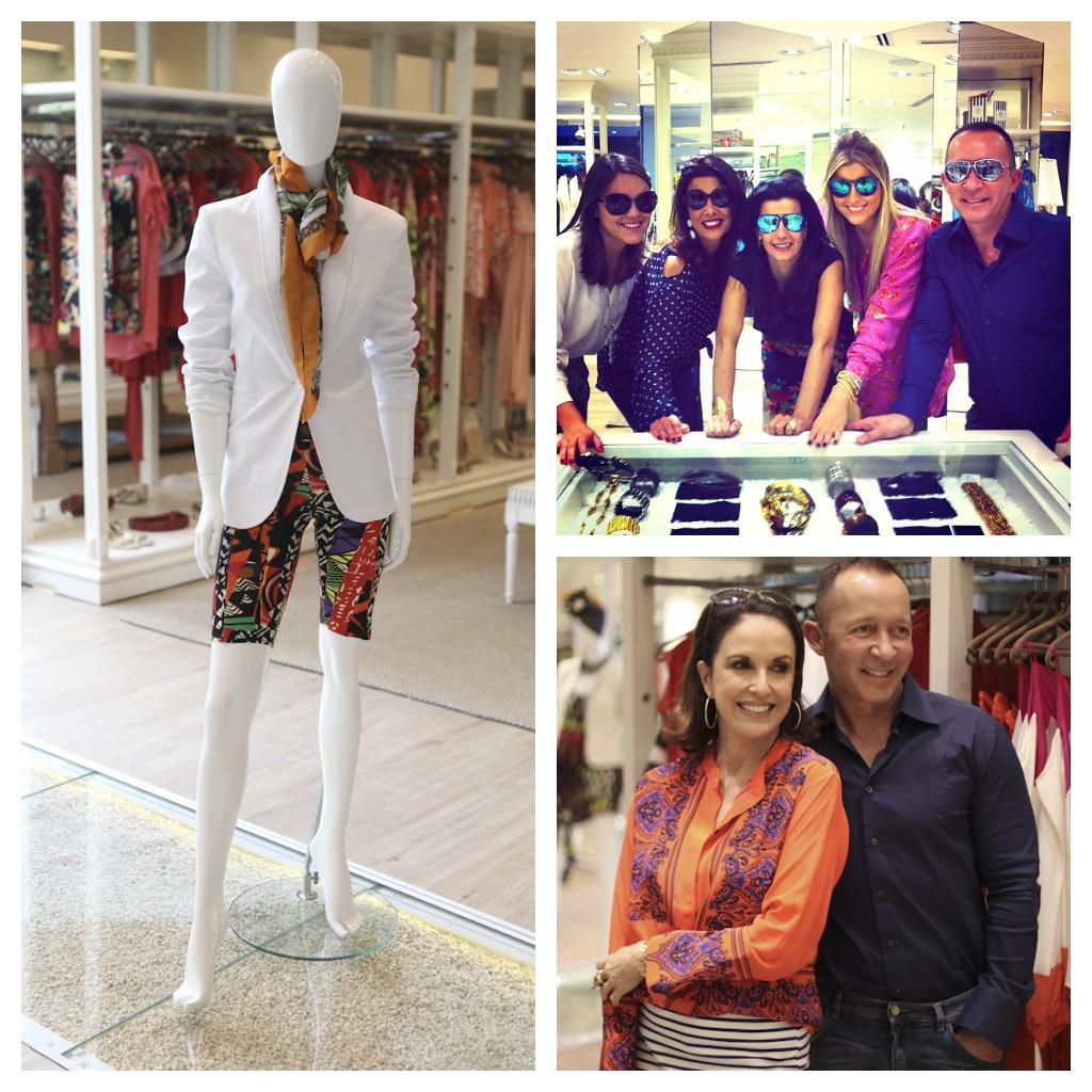 Daslu-Onde-comprar-?-Blog-da-Lari-Duarte-.com-alto-verão-outlet-Fashion-Mall-Rio-loja