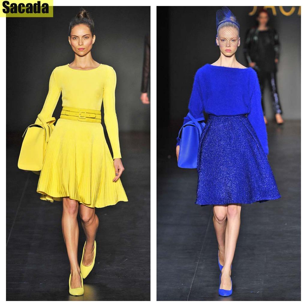 Fashion-Rio-2012-inverno-2013-Blog-da-Lari-Duarte-.com-desfile-Sacada