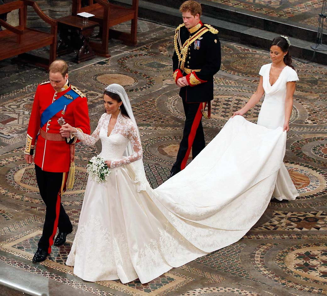 Royal Wedding of Prince William and Kate Middleton-Vestido-casamento-Lala-Rudge-2012-Sandro-Barros-Blog-da-Lari-Duarte-.com-polêmico-noiva-Tamara-Rudge-Gontijo-Fernanda-Rolim