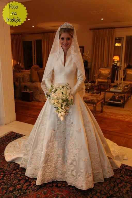 Vestido-casamento-Lala-Rudge-2012-Sandro-Barros-Blog-da-Lari-Duarte-.com-polêmico