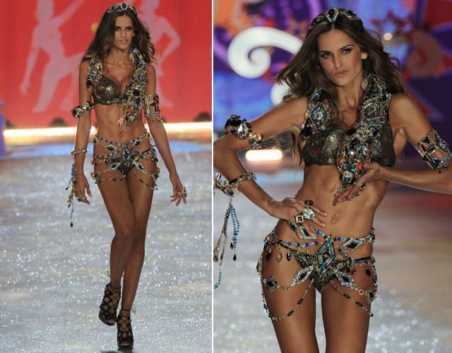 Izabel-Goulart-Victoria's-secret-show-2012-barriga-Blog-da-Lari-Duarte-.com